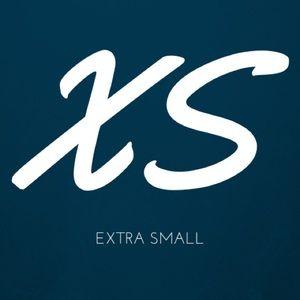 Extra Small